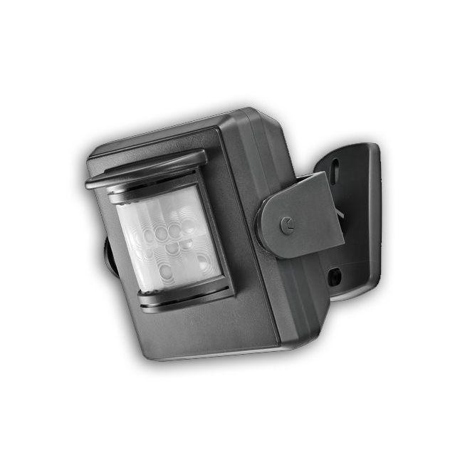 Keukenverlichting > Klik aan klik uit