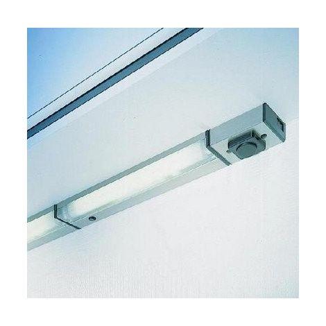 Doorkoppelbare TL-verlichting Luxe 752 MM 17556