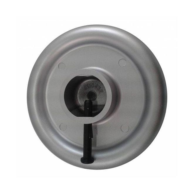 Evoline Port Cuisine VEVO3 DEKSEL Aluminium