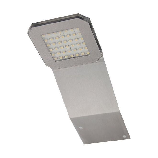 LED boogspot 4 Watt vierkant model VLA297